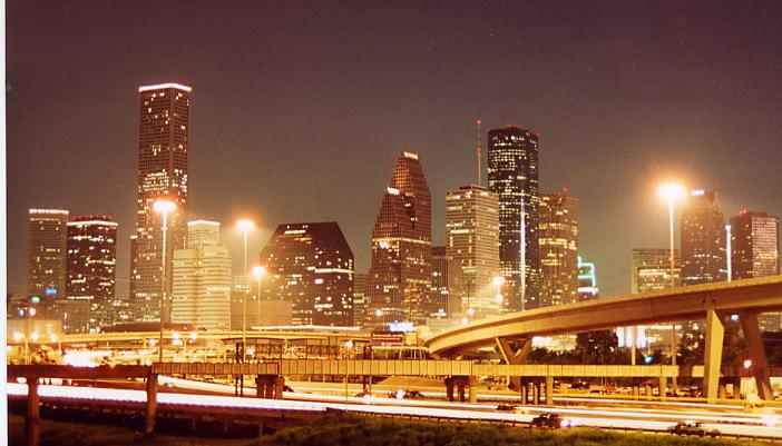 forum texas best city singles dating houston